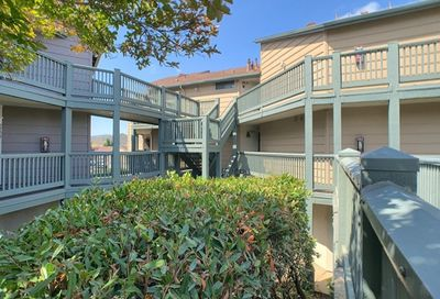 3013 Charwood Ct Spring Valley CA 91978