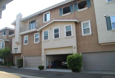 13039 Evening Creek Dr S San Diego CA 92128