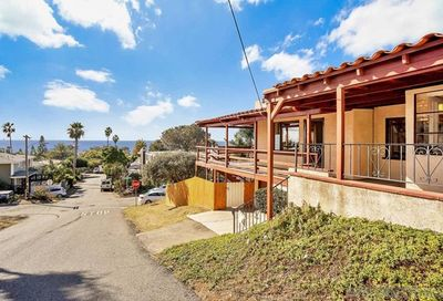 312 Norfolk Dr Cardiff By The Sea CA 92007