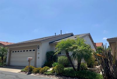4257 Shadow Lane Oceanside CA 92056