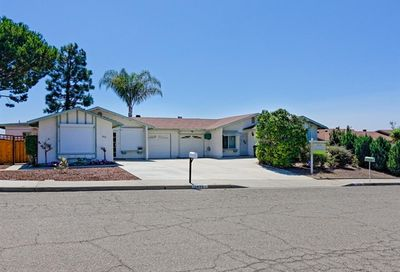 1436 Highridge Drive Oceanside CA 92056