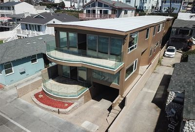 516 S The Strand Oceanside CA 92054