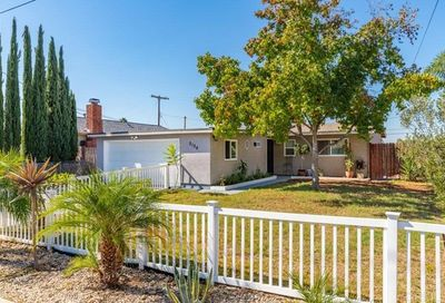 2126 Lang Ave Spring Valley CA 91977