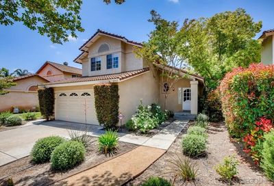 3717 Via Baldona Oceanside CA 92056