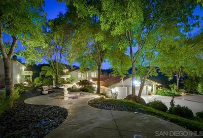 3150 Via Viejas Alpine CA 91901