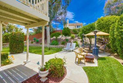 10643 Atwood Court San Diego CA 92131