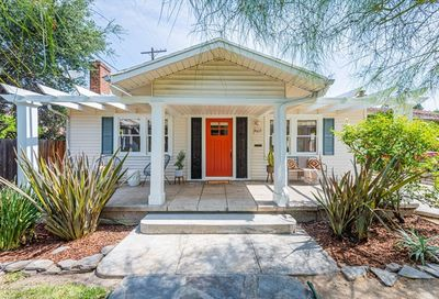 4617 Corliss Street Los Angeles CA 90041