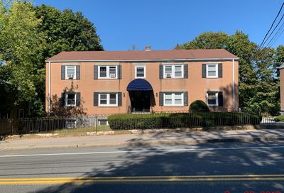 153 Commercial Braintree MA 02184