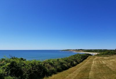 22 Quitsa Lane Chilmark MA 02535