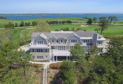 558 Fox Hill Rd Chatham MA 02633