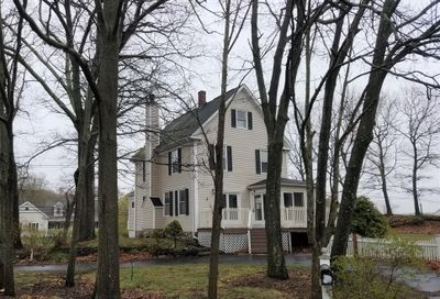 45 Donegal Rd Peabody MA 01960