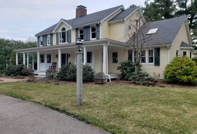 30 Pleasant Street South Natick MA 01760