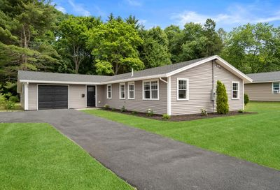 15 Downing Rd. Peabody MA 01960