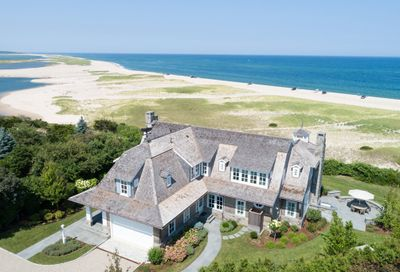 51 Nauset Rd Orleans MA 02653