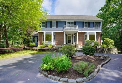 12 Moccasin Path Natick MA 01760