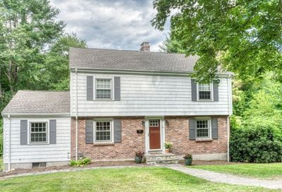 60 Pleasant Street (South) Natick MA 01760