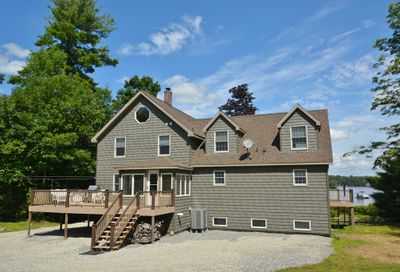 462 Lion Hill Road Otis MA 01253