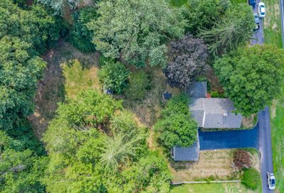 450 Old Main Rocky Hill CT 06067
