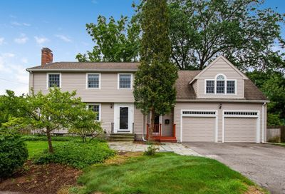 20 Whiting Way Needham MA 02492