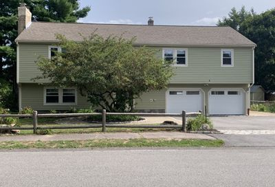 8 Stockdale Road Needham MA 02492