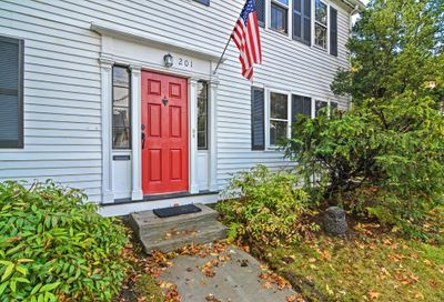 201 Union St Natick MA 01760