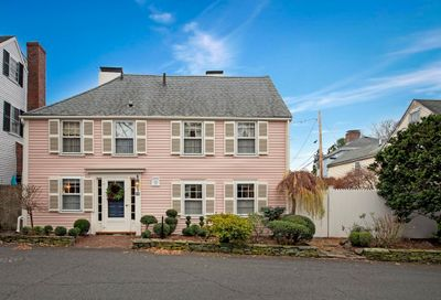 12 Middle St Marblehead MA 01945
