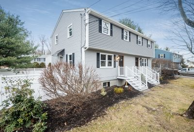 162 East Central Street Natick MA 01760