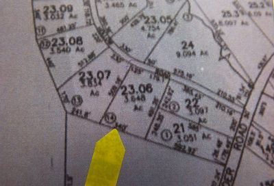 Lot 14 Jacobs Hollow Rd Becket MA 01223