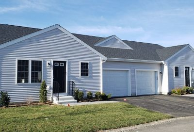 51 Blissful Meadow Dr. Plymouth MA 02360