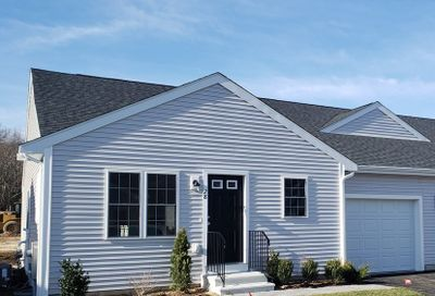 Blissful Meadow Dr. Plymouth MA 02360