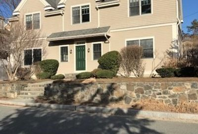 36 Peach Highlands Marblehead MA 01945