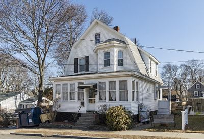 52 Clement Ave Peabody MA 01960