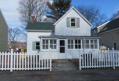 51 Rogers St Quincy MA 02169