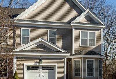 60 River Point Dr Ipswich MA 01938
