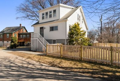 12 Cleaves Street Quincy MA 02170