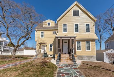410 Highland Ave Quincy MA 02170