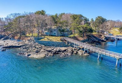 8 Corn Point Road Marblehead MA 01945