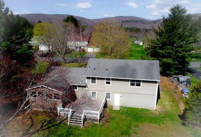 83 Mountainview Dr Pittsfield MA 01201