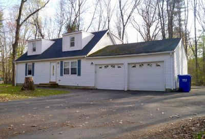 263 Grantwood Dr Amherst MA 01002
