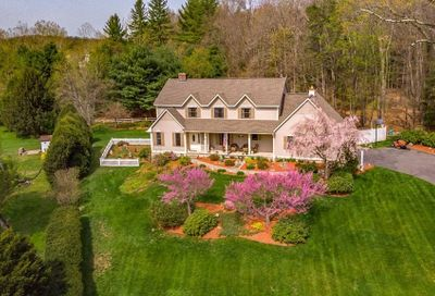 139 College Highway Southwick MA 01077