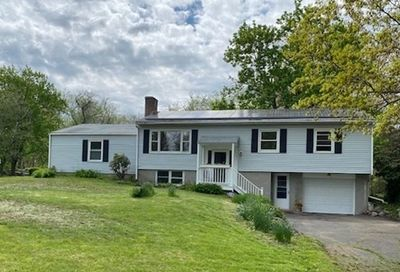 161 Pondview Dr Amherst MA 01002