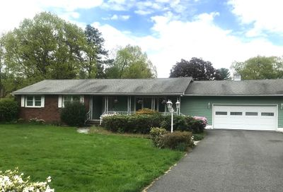 23 Woodcliff Drive Westfield MA 01085