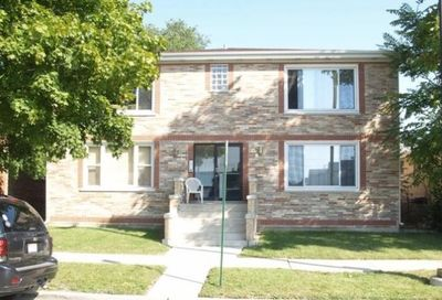 7216 West 59th Street Summit IL 60501