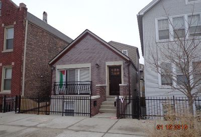 2140 West 18th Place Chicago IL 60608