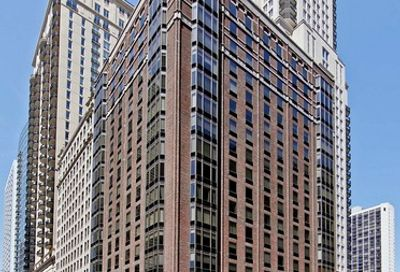 40 East Delaware Place Chicago IL 60611