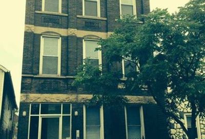 1532 West 18th Place Chicago IL 60608