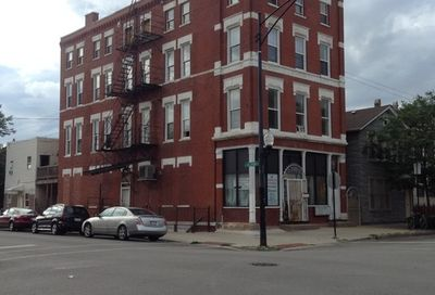 1942 South May Street Chicago IL 60608