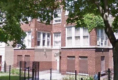 1544 West Jonquil Terrace Chicago IL 60626