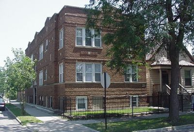 7401 South Sangamon Street Chicago IL 60621