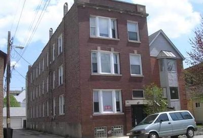 815 South Miller Street Chicago IL 60607
